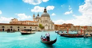 Италия из Запорожья